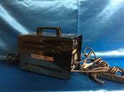 CHICAGO ELECTRIC ARC WELDER 6888